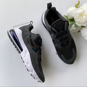 Nike Air Max 270 React NWT
